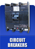 Circuit Breaks