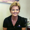 Tammy Henkes - Office Manager