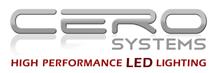 Cero Systems