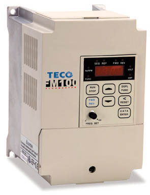 Teco westinghouse information beck electric supply fm100 adjustable speed drive cheapraybanclubmaster Images
