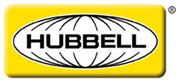 Hubbell Lighting Products