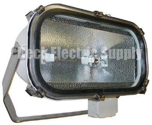 Floodlight 1000w 120v 240v Aqua Signal 1069016