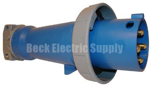 plug amp vac ph pole wire hubbell hblpw