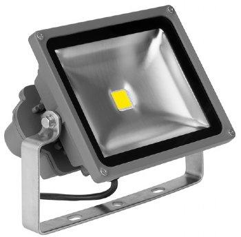 mast products & e-led lighting inc