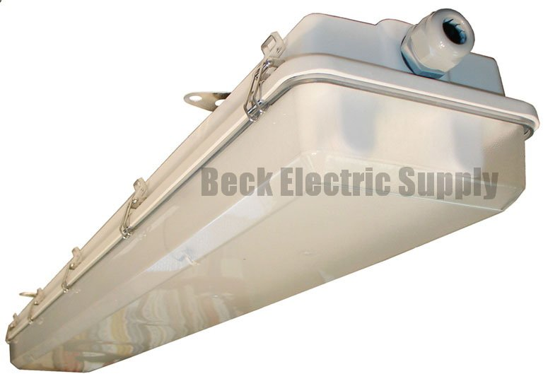 FLUORESCENT FIXTURE 4FT T8 PAULUHN / CROUSE-HINDS PROMAX INTREPID NM (FPS232)  sc 1 st  Beck Electric Supply & FIXTURE 4FT T8 PAULUHN / CROUSE-HINDS PROMAX INTREPID NM (FPS232) azcodes.com