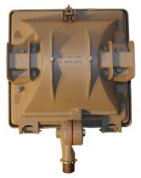 ql505-3_2200_general Quartz Halogen Lamp Wiring Diagram on ottlite floor, touch switch for, tanning bed, two bulbs, for vintage floor, socket plug, for table, self-ballasted led tube,