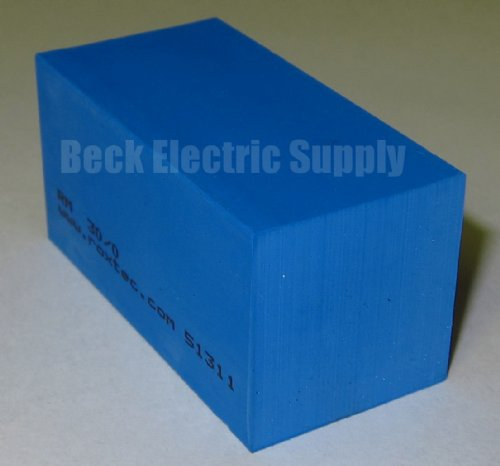 Roxtec Rm00300301000 Rm Solid Compensation Module Blank
