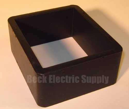Roxtec S Frame Primed Mild Steel S002000000112 S2x1 Primed