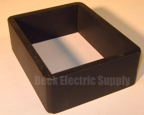 Cooper Electric Supply >> ROXTEC S FRAME, PRIMED, MILD STEEL, S004000000112, S4X1 PRIMED